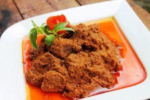 Kuliner Khas Indonesia jadi Bisnis yang Menjanjikan Di Texas