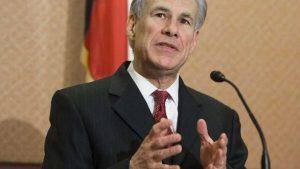 Banyak Dari Perusahaan Amerika Serikat Yang Memindahkan Kantor Pusatnya Ke Texas