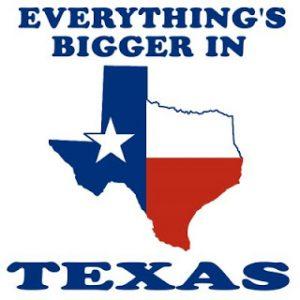 Sejarah Perkembangan Perekonomian Yang Ada Di Texas